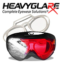 hg-logo-goggle-inserts-ads-125x125px