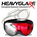 hg-logo-goggle-inserts-ads-125x125px