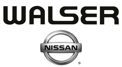 Walser Nissan New Vehicle Sponsor for Buck Hill Leagues! | The Ski